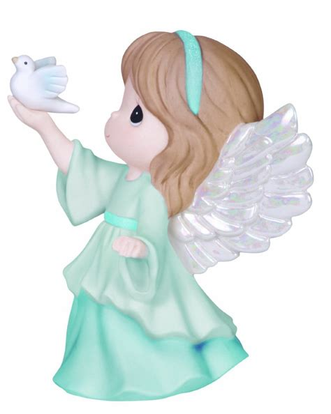Beautiful Gifts For Her by 10 Cute Angel Figurines To Collect Or To Give As Gifts