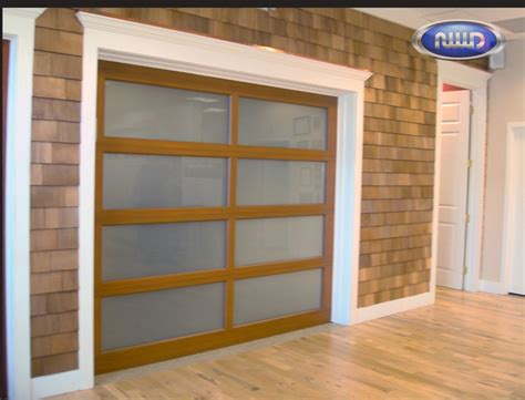 Myers Garage by Simulated Wood Garage Doors Larry Myers Garage Doors