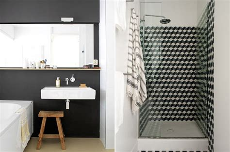 bathroom tile designs pictures tile loving 5 top bathroom tiles the chromologist