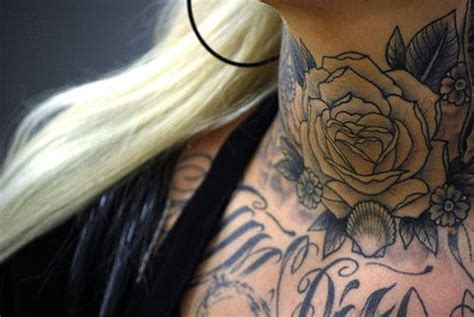 jobs that allow tattoos 25 best ideas about throat on moth