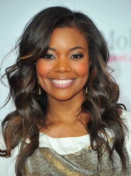 color hair to match skin african american 5 hairstyles to try for fall everything curvy and chic