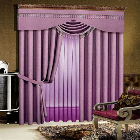 New Style Curtains Home Ready Made Fabric Roll Up Curtain Buy Roll Up Fabric Curtains Fabric Roll Up Curtain Ready