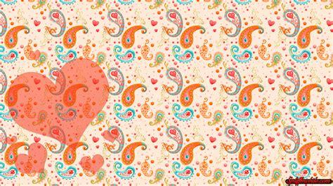paisley pattern hd hd pretty paisley wallpaper