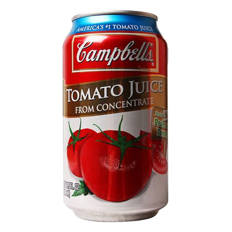 Happy Day Tomato Fruit Juice 1l cbell s tomato juice from concentrate redmart
