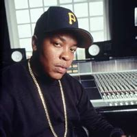 Who Owns Row Records Dr Dre Sues Row Records Gigwise
