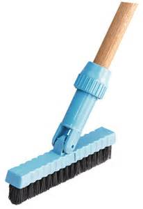 Grout Cleaning Brush Grout Scrub Brush Wholesale Flo 5320 18 95