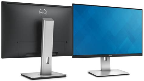 Lcd Monitor Led Dell Ultrasharp 24 Inch Monitor U2414h Fullhd buy monitor dell ultrasharp u2415 24 inch hd iterials