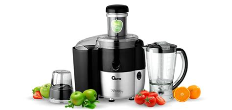 Juicer 7 In 1 Lejel Home Shopping Sell Juicer Blender From Indonesia By Toko Rasoki Kitchen Home Tools Cheap Price
