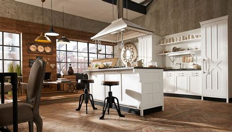 italian kitchen island exclusive italian kitchen with modern comfort and vintage