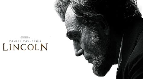 daniel day lewis as abraham lincoln top 9 acceptance speech lessons from daniel day lewis agbeat