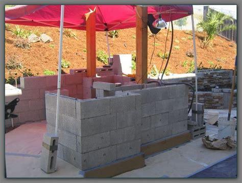 diy cinder block outdoor fireplace 13 best cinder blocks images on concrete