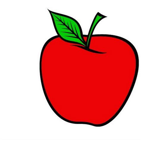imagenes de manzanas rojas animadas manzanitas rojas youtube