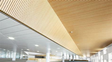 techos decorativos de madera instaladores de falsos techos de madera