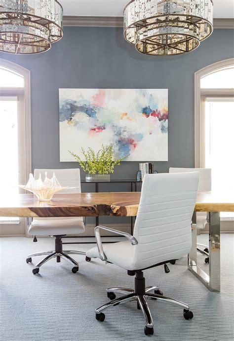 jacksonville beach studio  interior design