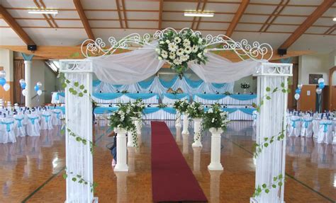 Wedding Backdrop Rental Near Me by 92 Awesome Wedding Reception Decoration Hire Image Ideas