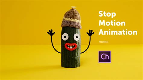31 free adobe puppet templates to help you master