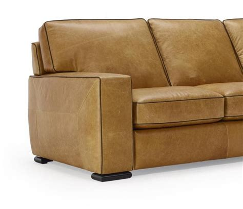 natuzzi editions leather sofa natuzzi editions b859 leather sofa set