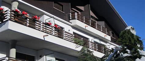 offerte appartamenti montagna appartamenti vacanze aprica vacanze in montagna in