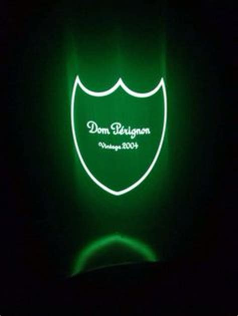 glow in the dark tattoo nz 1000 images about dom peringnon champagne on pinterest