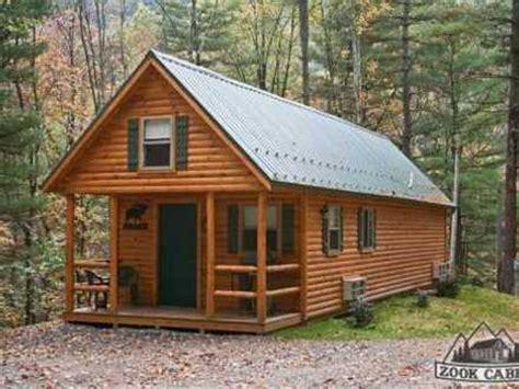 1 Bedroom Modular Homes by Adirondack Modular Log Cabin 1 Bedroom Modular Cabin Home