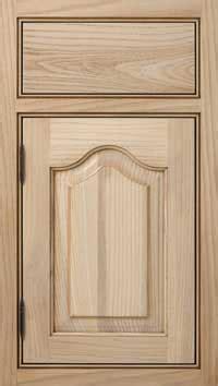 Brentwood Cabinet Doors Cabinet Doors Brentwood Cabinet Doors