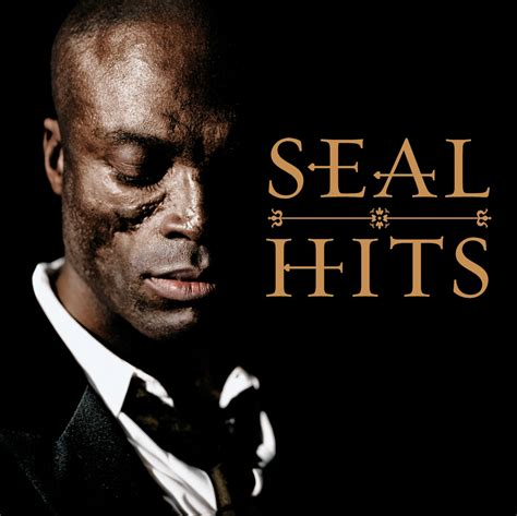 seal best of image seal hits jpg lyricwiki fandom powered by wikia