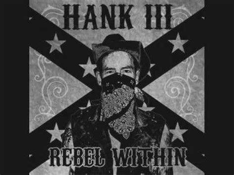 hank williams iii i m a lyrics hank williams iii tore up and loud lyrics