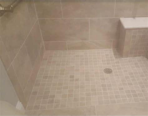 master bathroom remodeling service sacramento ca