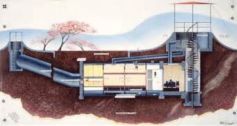 home bunker plans underground homes designs joy studio design gallery best design