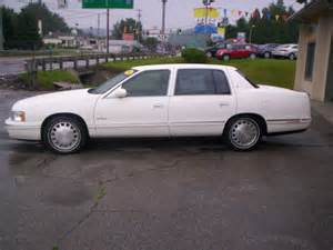 99 Cadillac Catera Problems 1999 Cadillac Problems Pictures To Pin On