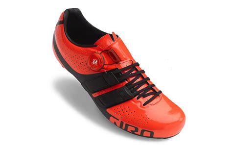 giro road bike shoes giro factor techlace black s road cycling shoes