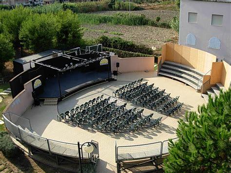 residence club le terrazze grottammare residence club le terrazze grottammare azzurro