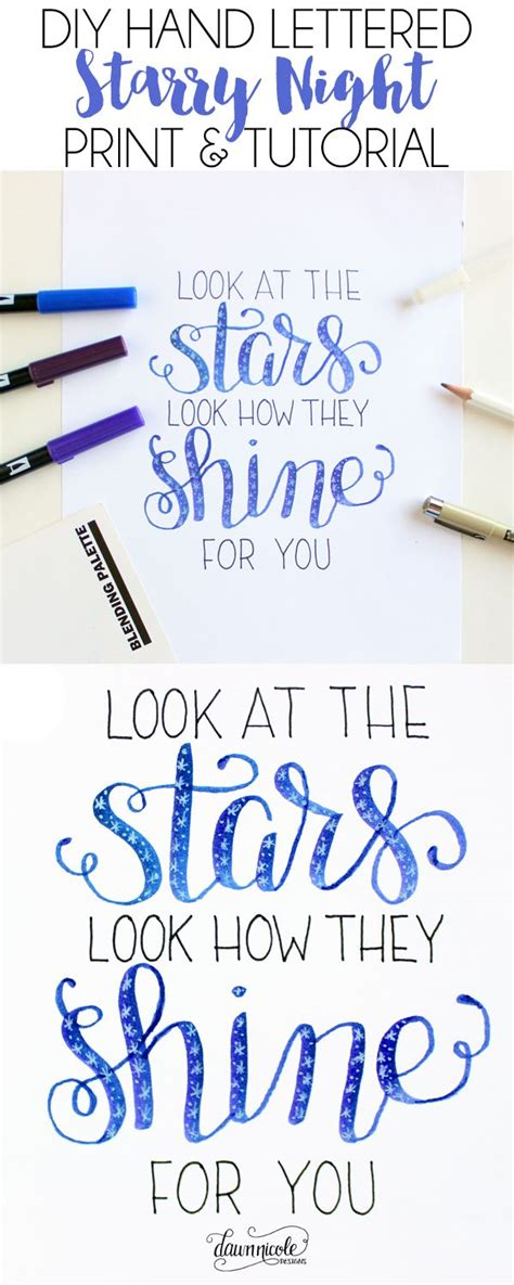 hand lettering tutorial videos 25 best ideas about hand lettering tutorial on pinterest