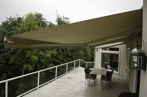 awnings in houston awning houston 28 images retractable awnings houston
