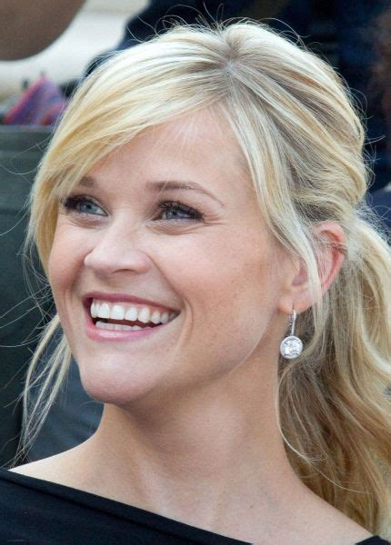 How To Get Reese Witherspoon Hair Color | laura jeanne reese witherspoon hair pinterest reese