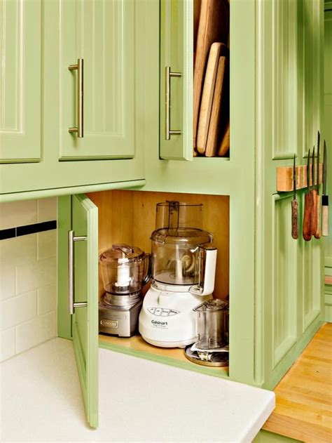 Appliance Storage Cabinet 34 Best Kitchen Designs Images On Pinterest Kitchen Designs Cherry Kitchen Cabinets And
