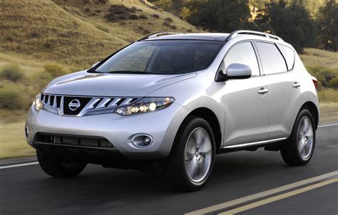 how to sell used cars 2010 nissan murano navigation system preview 2010 nissan murano