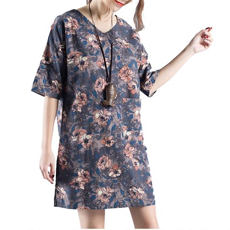 real vintage clothes promotion shop for promotional real