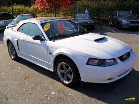 2002 mustang gt specs 2002 ford mustang gt convertible specs car autos gallery