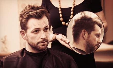 groupon haircut portland the modern man barber shop in portland or groupon