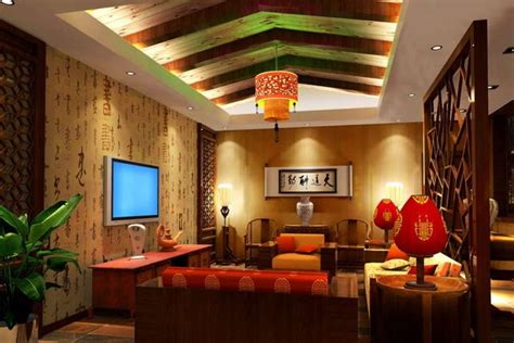 chinese style home decor an awareness of chinese interior design best kitchen design