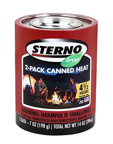 Sterno Candle L by Sterno Shopping In Pakistan
