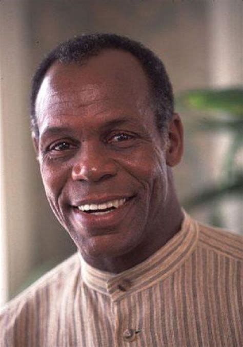 danny glover disability 69 best images about danny glover on pinterest american