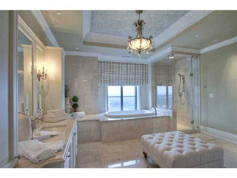 elegant master bathrooms pictures elegant master bath dream home decor pinterest