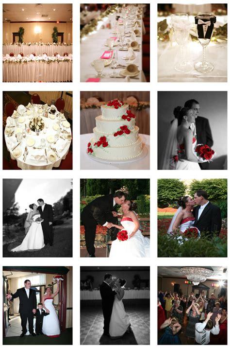 comfort inn penn hills comfort inn penn hills pittsburgh pittsburgh wedding