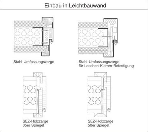 F30 Anstrich Holz by Sch 246 Rghuber T30 1 Holz Brandschutzt 252 R 187 Scheurich24 De