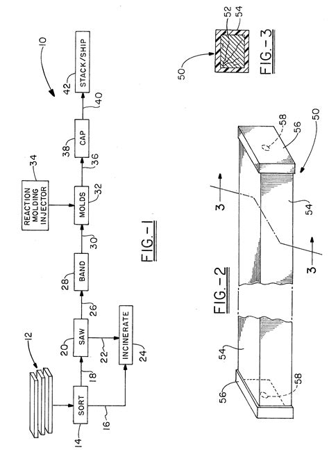 patent us20120187204 restoring and recycling railroad
