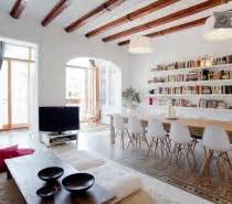 adaptable apartment rev embraces both pastels and 3 super small homes with floor area under 400 square feet