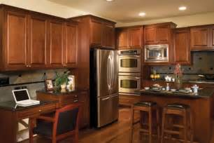 Hardware For Kitchen Cabinets Ideas by Kitchen Cabinet Hardware Ideas Kitchen Traditional With