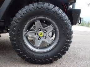 Jeep Yj Wheels Jeep Prices Modifications Pictures Moibibiki